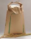 03 六郷米(玄米)30kg