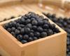 無農薬・無肥料で作る【黒豆】 300g入り