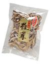 大分県産椎茸スライス